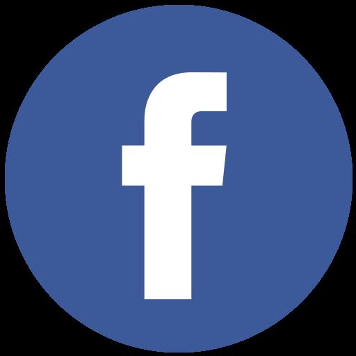 """Resultado de imagen de logo facebook"""""""
